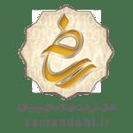 logo-samandehi-ashkankiani